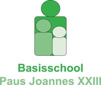 Basisschool-Paus-Joannes-XXIII-200px
