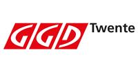 GGD-Twente-200px