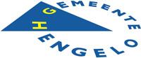 Gemeente-Hengelo-200px