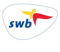 SWB-200px