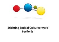 Stichting-Sociaal-Cultureelwerk-Beflo-Es-200px