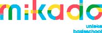 Mikado_Logo_rgb_200px