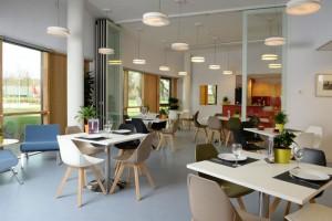 grand-cafe1