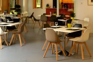 grand-cafe4