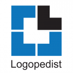 logo-nederlandse-logopedie-vereniging