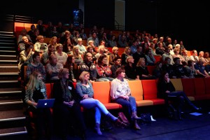 theaterzaal2