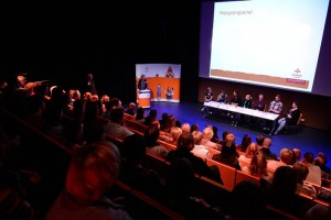 theaterzaal3