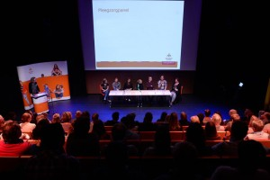 theaterzaal4