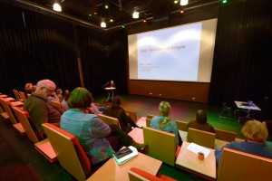 theaterzaal7