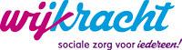 logo-wijkracht-200px