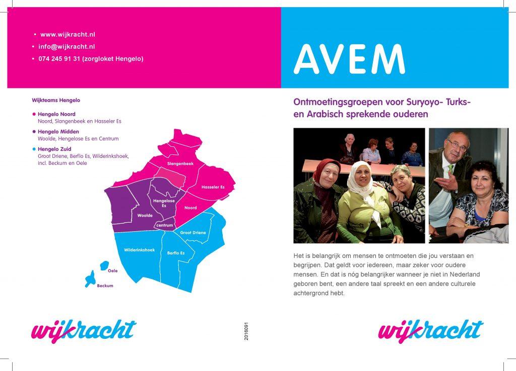 wijkracht-flyer-avem-page-001