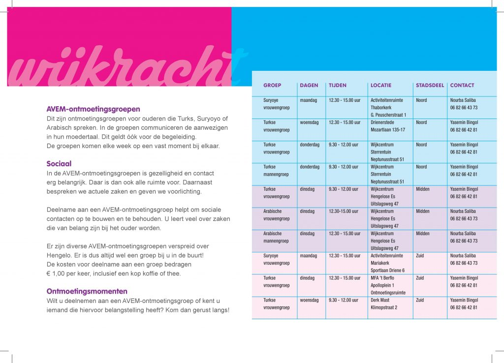 wijkracht-flyer-avem-page-002